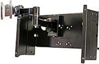 Afbeelding van VP-RACK-ARM Rack Mount Swing Out Arm