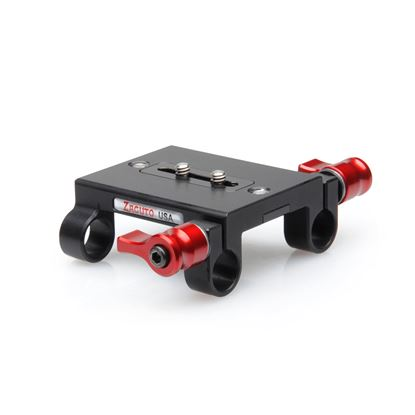Εικόνα της Digital Recorder Rod Mount