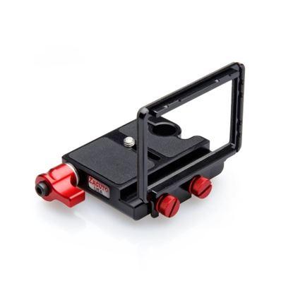 Picture of GH3 Z-Finder Frame Kit