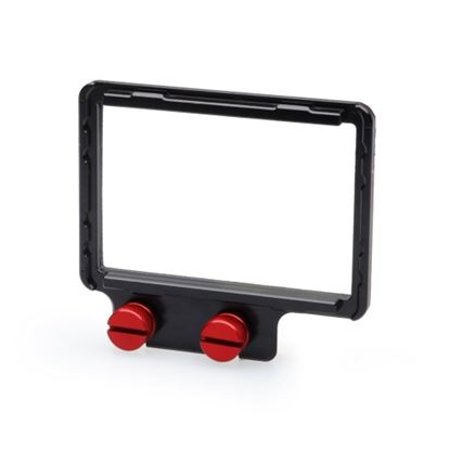 Picture of GH3 Mounting Frame
