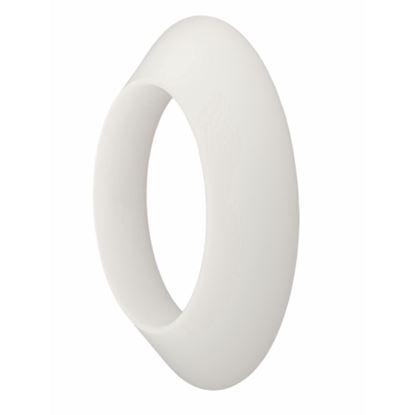 Immagine di Z-Focus 3D Dry Erase Operator's Marking Disc