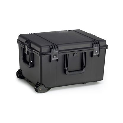 Picture of Storm Case IM-2750