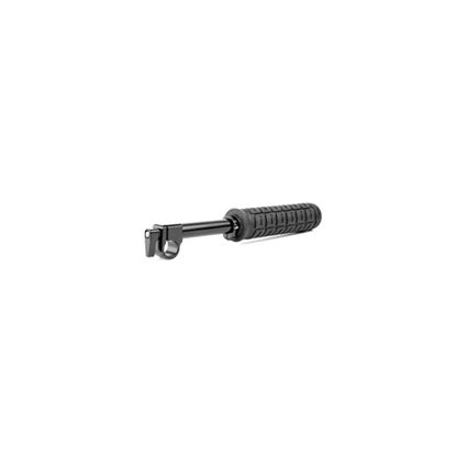Picture of Function Telescopic Handle