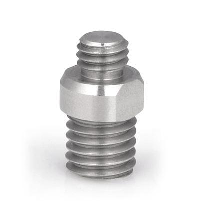 Image de 1/2 inch to 3/8 16 Adapter