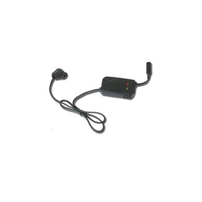 Изображение Panasonic LUMIX GH1 DSLR Cable