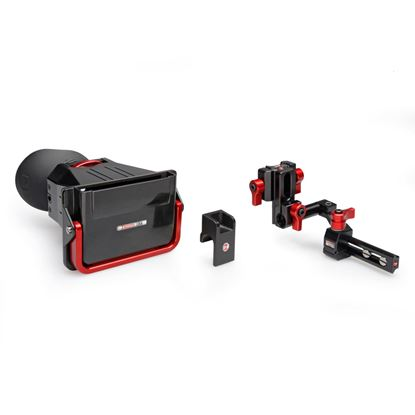 Image de Z-Finder with Mounting Kit for C300-C500