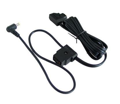 Изображение HDV Camcorder Cable