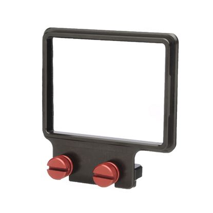 Image de Z-Finder Mounting Frame for Sony A7S