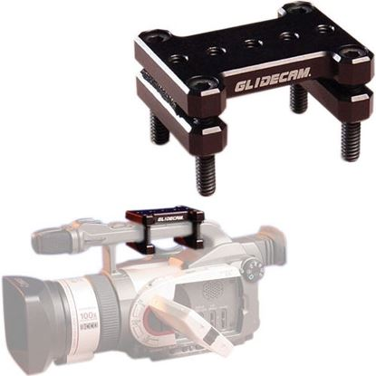 Picture of Glidecam Low MODE FX Package