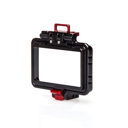Picture of FS7 Z-Finder Flip Up Frame