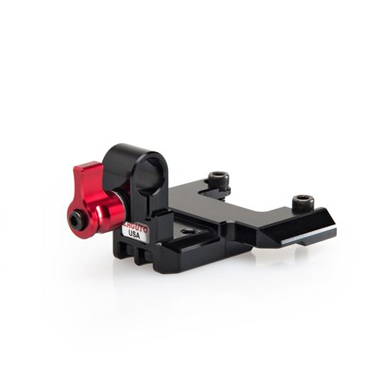 Picture of FS7 Rod Lock