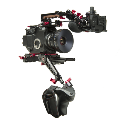 Picture of EVA1 Z-Finder Recoil Pro